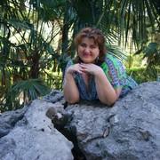 Маргарита, 41, г.Югорск