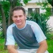 димьян, 49, г.Малаховка