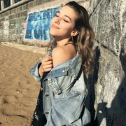 Яна, 21, г.Борисполь