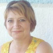 Людмила, 43, г.Белореченск