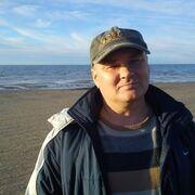 Вячеслав, 56, г.Рига