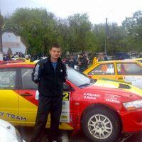 petrovichfiat, 33 года, Водолей, Белгород-Днестровский