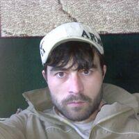 Хизир, 38 лет, Водолей, Гудермес