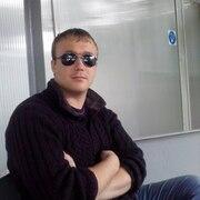 Иван Колыхалов, 28, г.Апрелевка