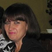 Елена, 51, г.Угледар