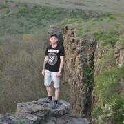 Вадик, 32, г.Ростов-на-Дону