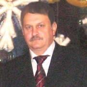 витас, 62, г.Караганда