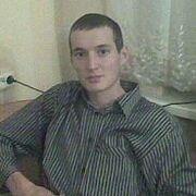 Денис, 32, г.Уфа