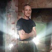 Valeri, 52, г.Луганск