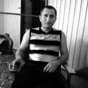 Георгий, 39, г.Прохладный
