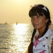 Алмазная Донна, 51