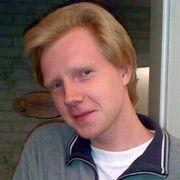 Sergej, 34, г.Фритцлар