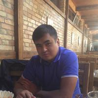 Тимур, 31 год, Близнецы, Алматы́