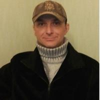 Алексей, 35 лет, Скорпион, Барнаул