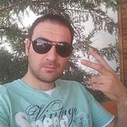 Кирил, 35, г.Хабаровск