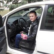 Вячеслав, 36, г.Апрелевка