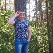 arci, 39, г.Вильнюс