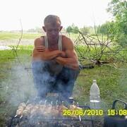 Александр, 33, г.Бийск