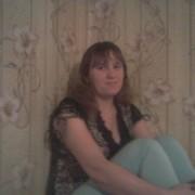 Анастасия, 32, г.Талица