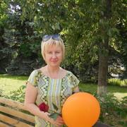 Светлана, 55, г.Курск