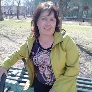 ирина, 42, г.Озерск