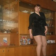МАРИНА, 23, г.Называевск