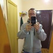 Вячеслав Барков, 51, г.Курск