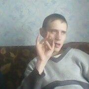 Денис, 32, г.Верхний Уфалей