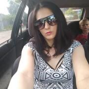 Lena, 27, г.Komorniki