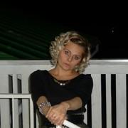 Ирина, 41, г.Лодейное Поле