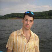 Станислав, 35