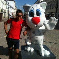 Тимур, 29 лет, Овен, Казань
