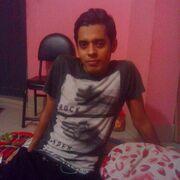 Nayem Uddin, 34, г.Дакка