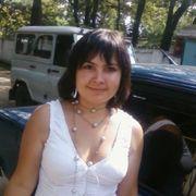 Анютка, 31, г.Рамонь