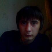 Радик, 26, г.Месягутово