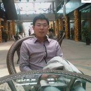 guanjun, 34, г.Putung