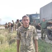 АЛЕКСАНДР, 39, г.Николаев