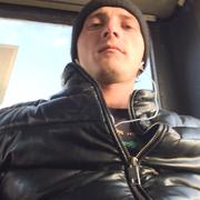 васек, 28, г.Караганда