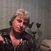 stas, 57, г.Билибино
