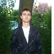 Anatolij, 31