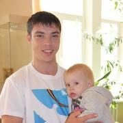 Тимур, 25, г.Хабаровск