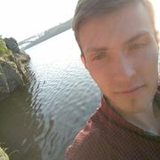 Дмитрий, 23, г.Запорожье