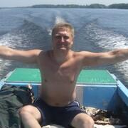 Андрей, 43, г.Hulterstad