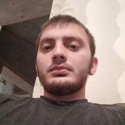 Марат, 22, г.Махачкала
