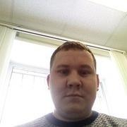 Евгений, 31, г.Кострома