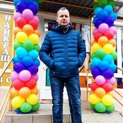 Oleg, 47, г.Одесса