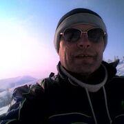 Андрей, 55, г.Синегорье