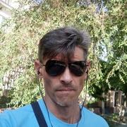 Роман, 41, г.Николаев