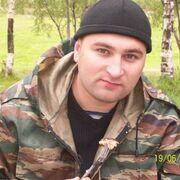 Андрюха, 35, г.Мурманск