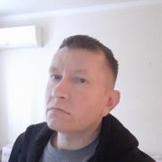 Lexta, 39, г.Киев